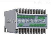 安科瑞BS-AV3三相交流電壓變送器生產廠家