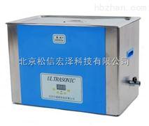 SD9200H 台式數控超聲波清洗器