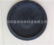 湖南长沙正宗进口EPDM曝气器膜片