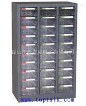 金坛30抽物料电子元件存放柜