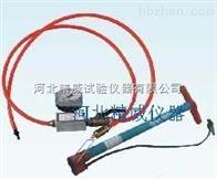 石家莊隧道防水板焊縫氣密性檢測儀