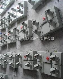 制氢室BLK-C50防爆检修箱