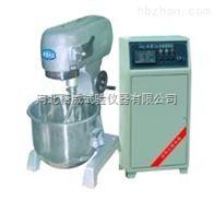 石家莊CAJ-30CA砂漿程控攪拌機
