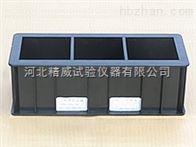 石家莊100 3三聯工程塑料試模