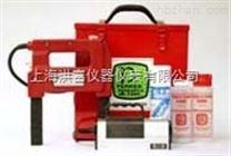 DA400磁粉探傷儀華夏儀器工量具網DA400