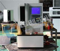 10N小型精密彈簧拉壓試驗機