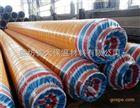 四川省温泉聚氨酯热水保温管材料供应型号