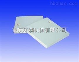 HRLZ-3*3滤油纸