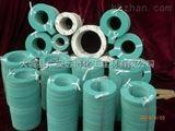 耐高温石棉垫 反应釜密封垫片 四氟垫片*价格