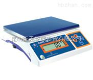 30公斤英展电子桌秤