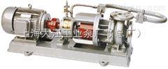 MT-HTP 65-50-160MT-HTP型高温磁力泵