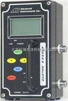 便攜式氧氣分析儀GPR-1100