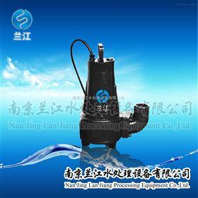 AS潜水泵