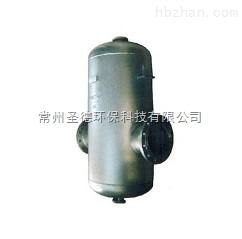 汽水分離器廠家汽水分離器價格