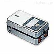 红外CO2检测仪CDU440