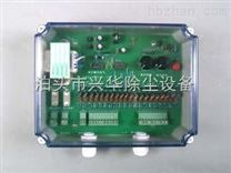 MT-10-A除尘脉冲控制仪