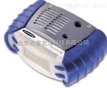 便携式复合气体检测仪Impact pro