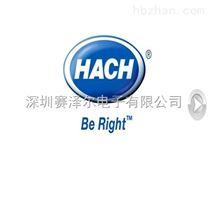 哈希HACH LZX341 UVASsc 在線有機物分析儀50mmUVAS探頭
