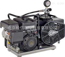 便攜式空氣壓縮機LW100B