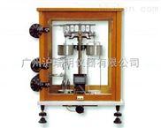 上海越平自动型TG328A机械分析天平