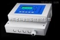 RBT-6000-F/A液化氣濃度探測儀