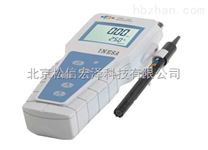 便攜式溶解氧分析儀JPBJ-608型