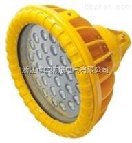 防爆电器、防爆灯具、防爆管件、