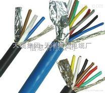 DJYP3VP3R计算机电缆
