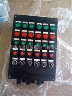 BXK8050-A10D5防爆防腐控制箱