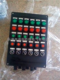 LCZ8050-A2BD2K1GL防爆防腐操作柱(立式、挂式)