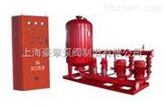 消防气压供水成套设备