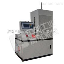 江苏电动车减震器疲劳寿命试验机