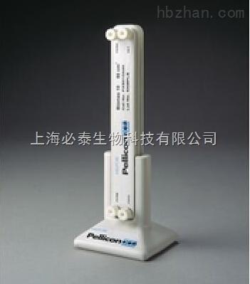 美国Millipore密理博 Pellicon XL切向流超滤膜包