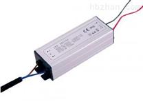 [新品] LED驱动电源(3W)