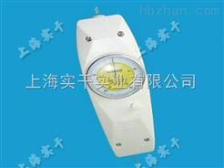 表盘测力仪表盘测力仪轻工纺织专用