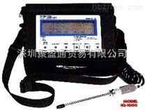 IST氣體傳感器