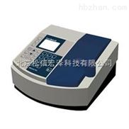 罗威邦ET99730水质多参数分析仪