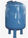 防水纸框板式活性炭过滤器