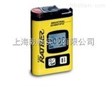 便携式硫化氢检测仪T40气体检测仪
