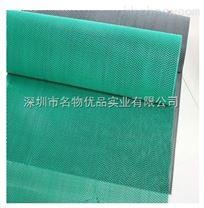 pvc地垫PVC塑料地垫pvc防滑垫
