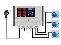 甲烷泄露報警器、天然氣濃度檢測儀