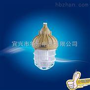 BAD81  防爆紧凑型节能灯