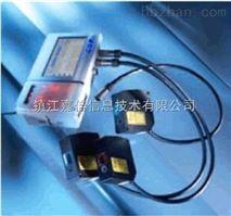 ODP 係列激光位移傳感器