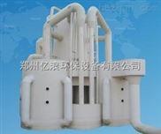 YL-5-鹤壁游泳池净化设备