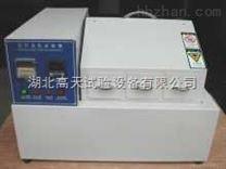 高天蒸汽老化試驗箱特點