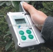 手持叶绿素仪探索叶绿素测量方法