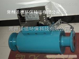 高頻電子除垢器批發