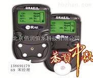 【PGM-2400】美国华瑞四合一气体检测仪大量新货销售中