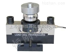 义乌市40T汽车衡称重传感器