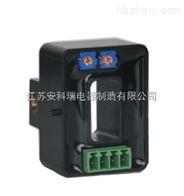 AHKC-HAX电流霍尔传感器
